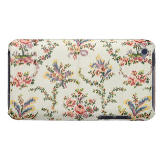Cloth woven for Queen Marie Antoinette at the Pala iPod Case-Mate Case