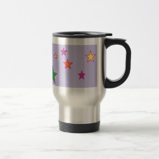 clothes bags etc 15 oz stainless steel travel mug