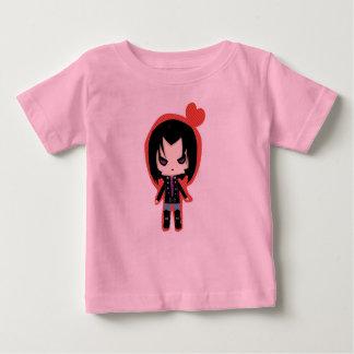 Clothes of baby Erick Chibix Baby T-Shirt