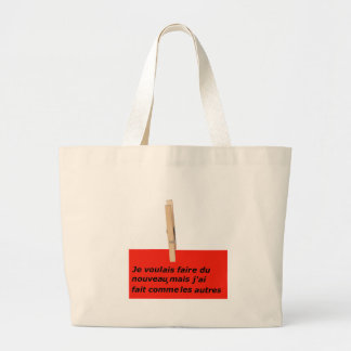CLOTHES PEG TO MAKE NEW 1.PNG BAGS