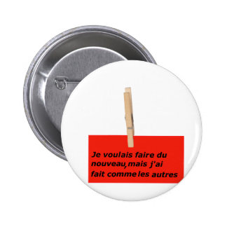 CLOTHES PEG TO MAKE NEW 1.PNG PINBACK BUTTON