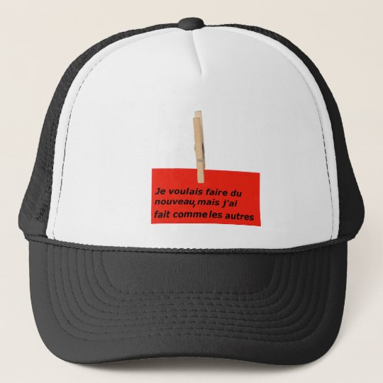 CLOTHES PEG TO MAKE NEW 1.PNG TRUCKER HAT