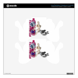 ClothesInWashingMachine072714.png PS3 Controller Decals