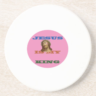 Clothing and accessories. coaster