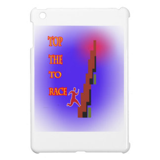 Clothing and accessories. iPad mini covers