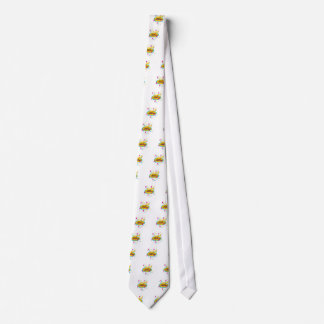Clothing and accessories. neck tie