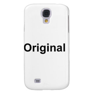 Clothing and More! Galaxy S4 Cases