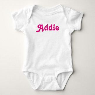 Clothing Baby Addie Baby Bodysuit