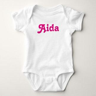 Clothing Baby Aida Baby Bodysuit