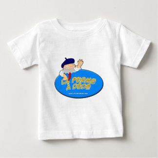 Clothing children/baby tee shirt