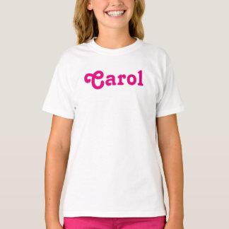 Clothing Girls Carol T-Shirt