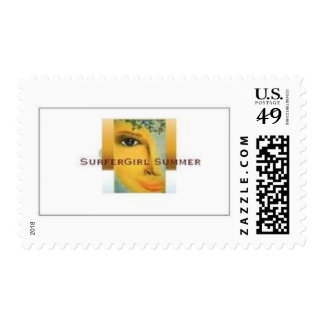 clothing tag postage