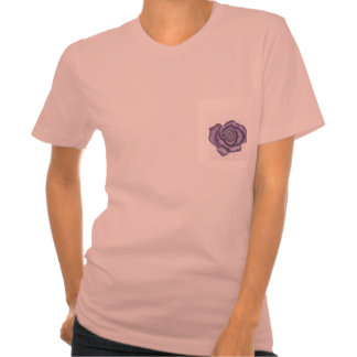 clothing t-shirts