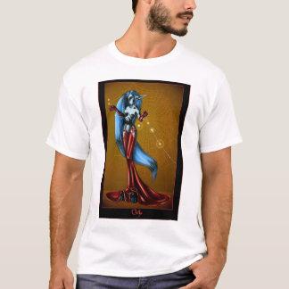Clotho T-Shirt