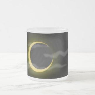 cloud-38060  cloud moon cartoon clouds stars cresc frosted glass coffee mug