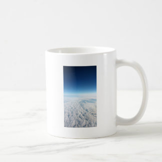 Cloud 9 coffee mug
