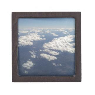 Cloud 9 gift box