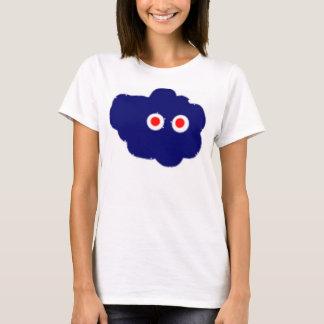 Cloud 9 T-Shirt