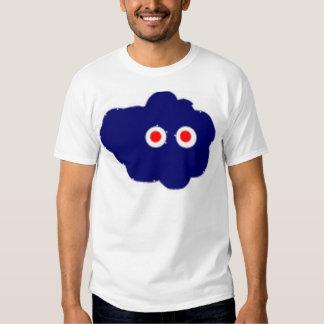 Cloud 9 t shirt