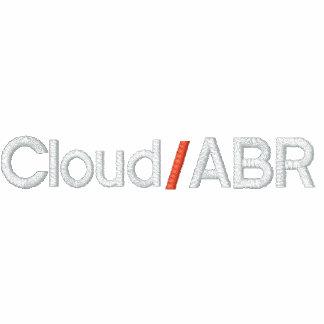 Cloud/ABR FoxFire Camiseta Polo