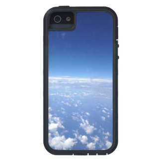 Cloud and Sky Case iPhone 5 Case