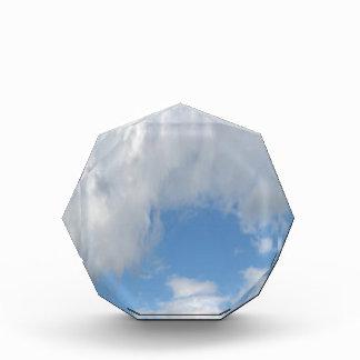 Cloud Award
