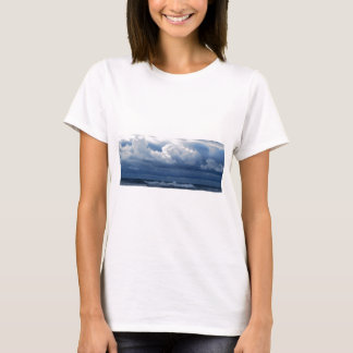 cloud bank T-Shirt