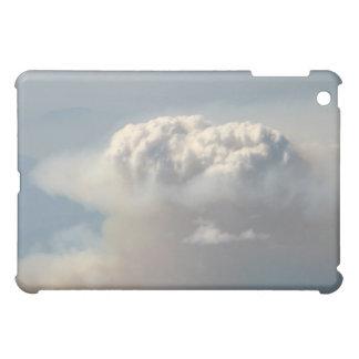 Cloud Blooming iPad Mini Covers
