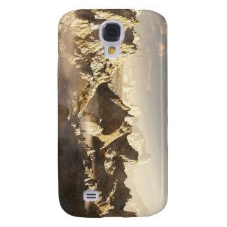 Cloud Canyon Samsung Galaxy S4 Case