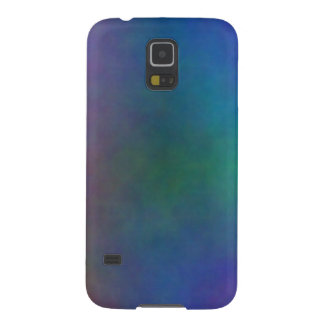 Cloud Case For Galaxy S5