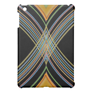 Cloud Computing Cloudwide World CCCW Cover For The iPad Mini