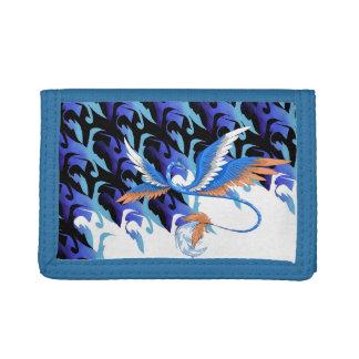 Cloud Dragon Wallet