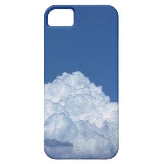 Cloud iPhone 5 Case