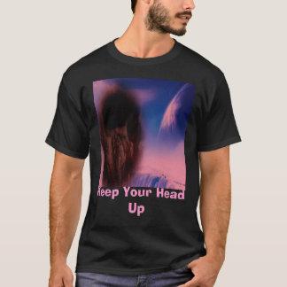 cloud nine, Keep Your Head Up T-Shirt