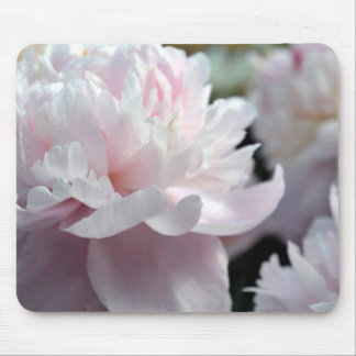Cloud of Peonies-47 Mouse Pad