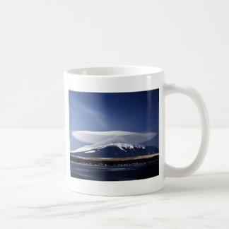 cloud-over-a-mountain2 coffee mug