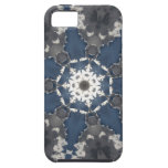 Cloud Quilt Nov 2012 iPhone 5 Covers