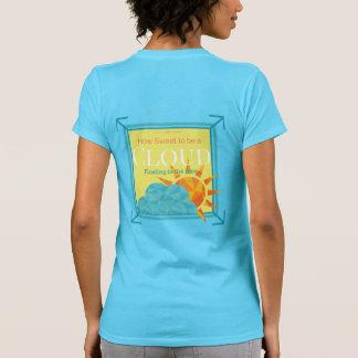 Cloud Shade T-Shirt
