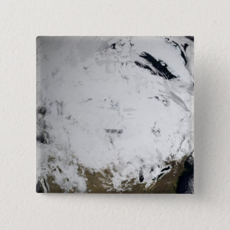 Cloud simulation of a single day 2 pinback button
