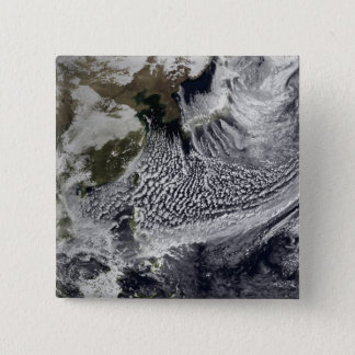 Cloud simulation of a single day 4 pinback button