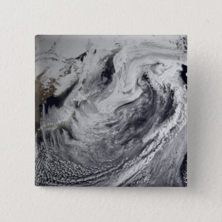 Cloud simulation of a single day pinback button