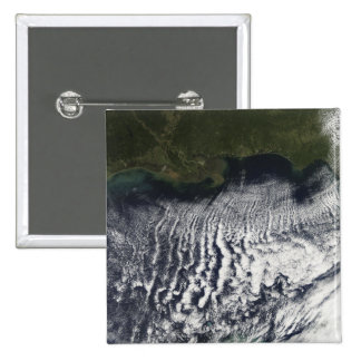 Cloud streets are visible pinback button