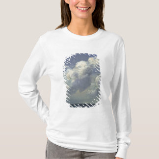 Cloud Study, 1832 T-Shirt