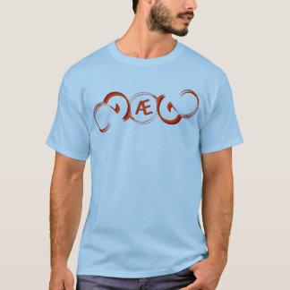 Cloud Swirl T-Shirt