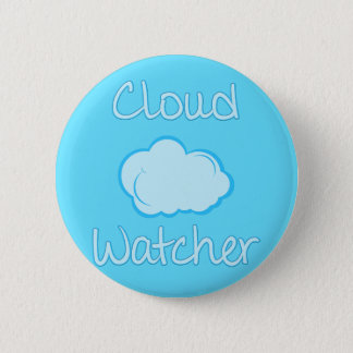 Cloud watcher button