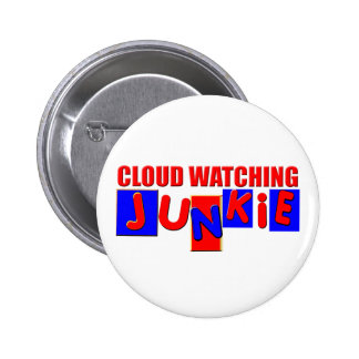 cloud watcher button