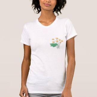 cloudberries shirt