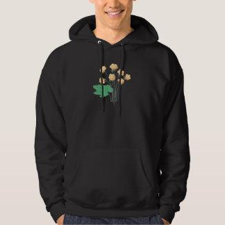 cloudberries sweatshirts