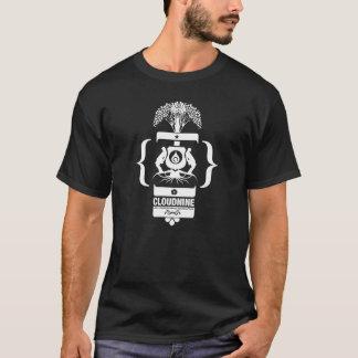 Cloudnine Homegrown T-Shirt