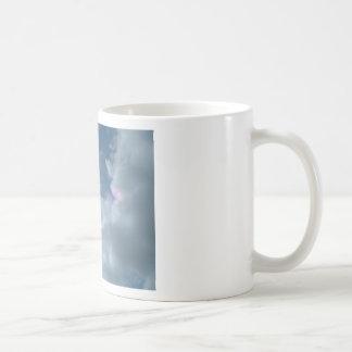 clouds 001 coffee mug